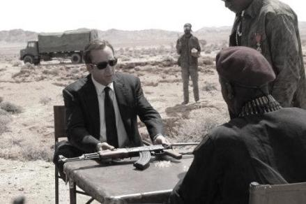 Image from the 2005 film, 'Lord of War'