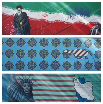Dallin Van Leuven-Tehran Composite